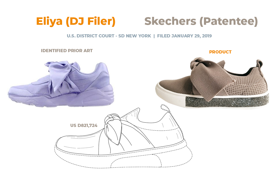 MASTER_ACTIONS_ITEMS_Eliya_v_Skechers